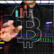 Cryptocurrency Trading Business - VideoHive Item for Sale