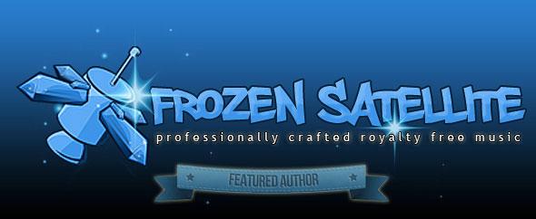 Frozenbanner feat