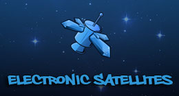 Electronic Satellites