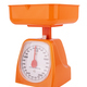 Portable mechanical scale isolated on a white background - PhotoDune Item for Sale