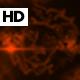 Leo Zodiac Space - VideoHive Item for Sale