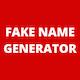 Fake Name Generator Full Production Ready App (Angular 11 & Typescript)