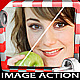 Magic Image Enlarger Premium Action - GraphicRiver Item for Sale