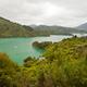 Kenepuru Sound of Marlborough Sounds, New Zealand - PhotoDune Item for Sale
