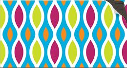 Pattern-O-Rama