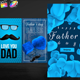 Fathers Day Instagram Stories - VideoHive Item for Sale