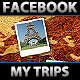FB Timeline Cover | Trips & Journeys - GraphicRiver Item for Sale