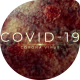 Covid-19 Virus Cinematic Title - VideoHive Item for Sale