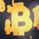 Bitcoin Titles - VideoHive Item for Sale