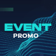 Digital Conference Promo - VideoHive Item for Sale