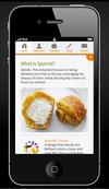 05 homepage menu.  thumbnail