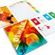Portfolio Identity Branding Mock-up System - GraphicRiver Item for Sale