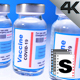 Covid 19 Vaccines - VideoHive Item for Sale