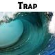 Pump Trap