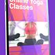 Online Yoga Instagram Promo - VideoHive Item for Sale