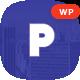 Polimark - Election & Political WordPress Theme