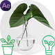 Eco Green Company Presentation   Ecology Promo