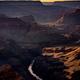 Grand Canyon National park at sunrise, Arizona, USA - PhotoDune Item for Sale