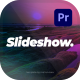 Slideshow For Premiere Pro - VideoHive Item for Sale