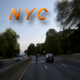 NYC henry hudson pkwy drive HD - VideoHive Item for Sale