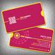 Camera Business Card - GraphicRiver Item for Sale