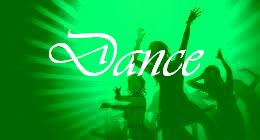 For melodic dance songs