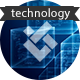 In Technology
