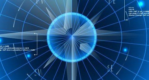 Futuristic Sound Effects