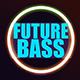 Future Bass Chill Background