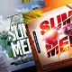 Summer Flyer Bundle 2 in 1
