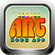 Art Book Painting App (Construct 3   C3P   HTML5) Admob and FB Instant Ready