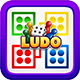 Ludo Multiplayer Real Cash Game