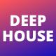 Deep House Pack