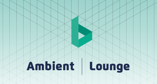 Ambient · Lounge · Atmospheric