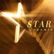 Star Awards - VideoHive Item for Sale