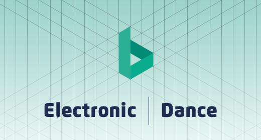 Electronic · Dance · Club