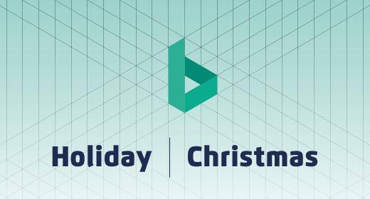 Holiday · Christmas · Occasion