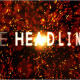 Headlines - VideoHive Item for Sale