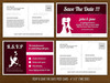 Cupid%20wedding%20invitation%20 %20preview800px%20 %2003.  thumbnail