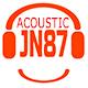 Uplifting Summer Inspiring Acoustic