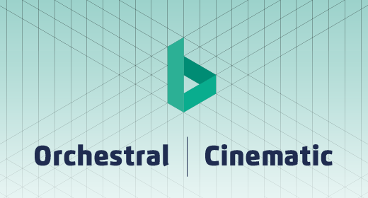 Orchestral · Cinematic · Dramatic