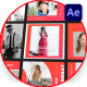 Instagram Posts - VideoHive Item for Sale