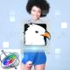 Minimal Slides Logo V2 - Apple Motion - VideoHive Item for Sale