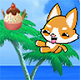 Toby's Adventures Beach | Android | Games | Google AdMob |  Appodeal Ads