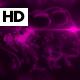 Gemini Zodiac Space - VideoHive Item for Sale