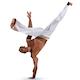 Capoeira Beat