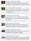 Feed timeline vertical2.  thumbnail