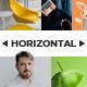 TheAu – Photography & Portfolio WordPress Theme