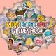 Kids Paper Cut Slideshow - VideoHive Item for Sale
