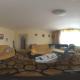 Indoor 016